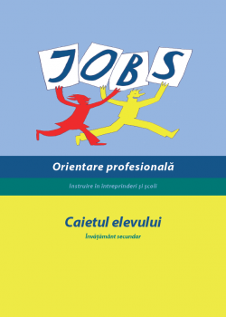 cover_studentbook_ro