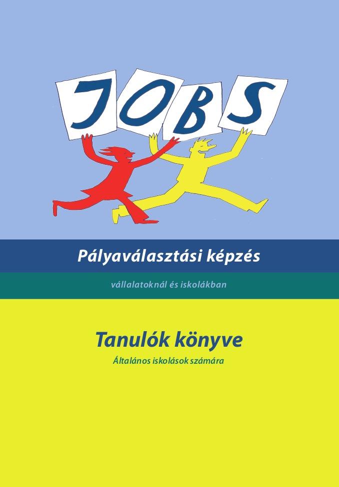Jobs_HU_Students_Cover