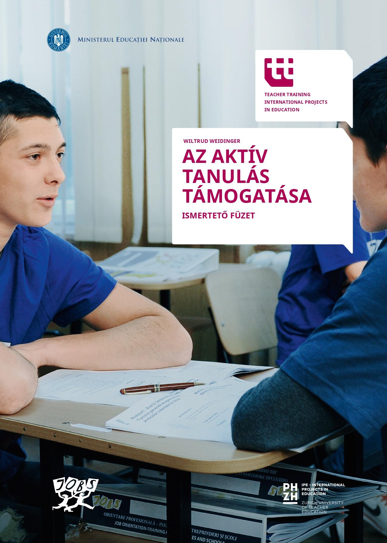 Teacher_Brochure_HU
