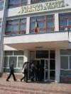 colegiul-tehnic-transilvania-225x300